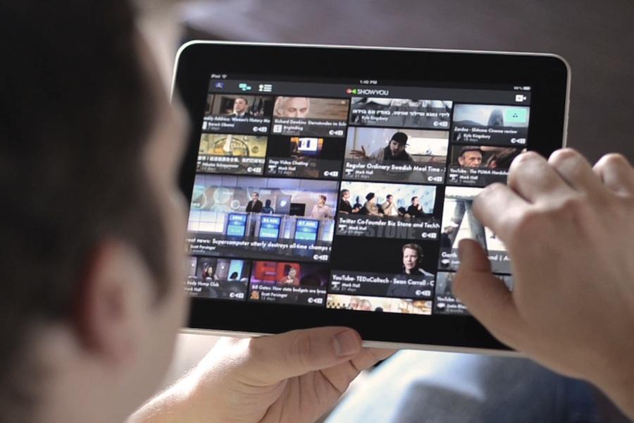 SEO Melbourne FL Utilizes Video Properly